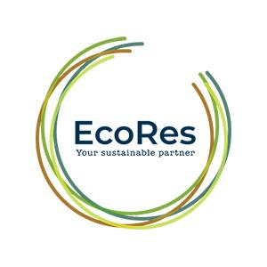 Logo-EcoRes