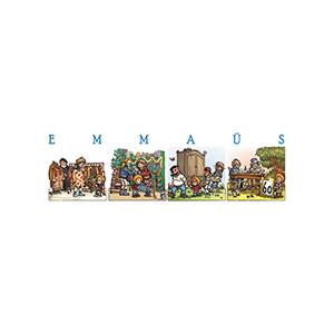 Logo-Emmaus