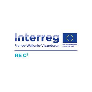 Logo-REC2