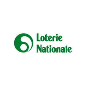 logo-loterie-nationale